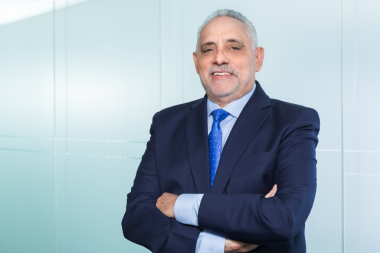 Benchmark Litigation - Q&A with Vitelio Mejia Ortiz, Litigation partner of Pellerano & Herrera
